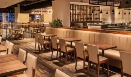 CTC_1_AGW-Interiors_Restaurant-Interior-Design