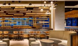 CTC_2_AGW-Interiors_Restaurant-Interior-Design
