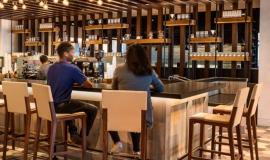CTC_3_AGW-Interiors_Restaurant-Interior-Design