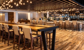 CTC_3a_AGW-Interiors_Restaurant-Interior-Design
