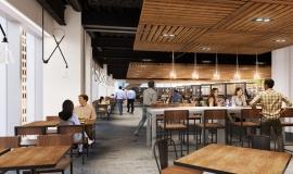 CTC_4_AGW-Interiors_Restaurant-Interior-Design