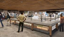 CTC_5_AGW-Interiors_Restaurant-Interior-Design