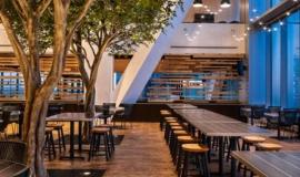 CTC_6_AGW-Interiors_Restaurant-Interior-Design