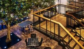 CTC_7_AGW-Interiors_Restaurant-Interior-Design