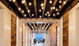 CTC_8_AGW-Interiors_Restaurant-Interior-Design