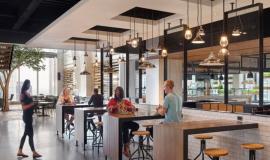 CTC_9_AGW-Interiors_Restaurant-Interior-Design