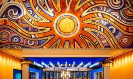 Frontera-Cocina_1_AGW-Interiors_Restaurant-Interior-Design