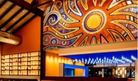 Frontera-Cocina_1b_AGW-Interiors_Restaurant-Interior-Design