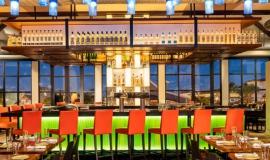 Frontera-Cocina_2_AGW-Interiors_Restaurant-Interior-Design