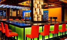 Frontera-Cocina_2b_AGW-Interiors_Restaurant-Interior-Design