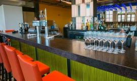 Frontera-Cocina_4_AGW-Interiors_Restaurant-Interior-Design