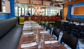 Frontera-Cocina_5_AGW-Interiors_Restaurant-Interior-Design