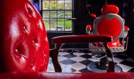 Handsome-Devils_3_AGW-Interiors_Bucks-County_Interior-Design