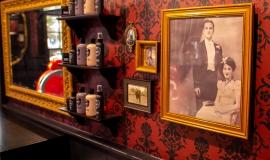 Handsome-Devils_4_AGW-Interiors_Bucks-County_Interior-Design