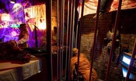 05_Nightmare-Before-Tinsel_2020_AGW-Interiors_Philadelphia-5