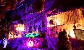 06_Nightmare-Before-Tinsel_2020_AGW-Interiors_Philadelphia-6