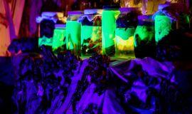 08_Nightmare-Before-Tinsel_AGW-Interiors_Themed-Restaurant-Bar-Design_0C
