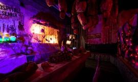 09_Nightmare-Before-Tinsel_AGW-Interiors_Themed-Restaurant-Bar-Design_0D