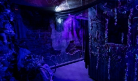 10_Nightmare-Before-Tinsel_2020_AGW-Interiors_Philadelphia-9