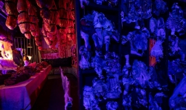 11_Nightmare-Before-Tinsel_2020_AGW-Interiors_Philadelphia-10