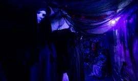 12_Nightmare-Before-Tinsel_AGW-Interiors_Themed-Restaurant-Bar-Design_0J