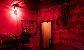 14_Nightmare-Before-Tinsel_2020_AGW-Interiors_Philadelphia-11