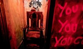 15_Nightmare-Before-Tinsel_2020_AGW-Interiors_Philadelphia-13