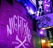 18_Nightmare-Before-Tinsel_AGW-Interiors_Themed-Restaurant-Bar-Design_0N