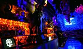 Nightmare-Before-Tinsel_2_AGW-Interiors_Interior-Design_Pop-Up-Bar-Design