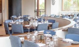 Paddlefish_10_AGW-Interiors_Restaurant-Interior-Design
