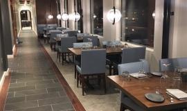 Paddlefish_11_AGW-Interiors_Restaurant-Interior-Design