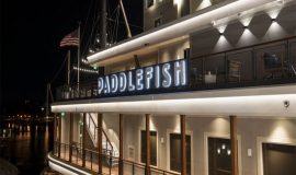 Paddlefish_1_AGW-Interiors_Restaurant-Interior-Design