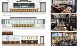 Paddlefish_2_AGW-Interiors_Restaurant-Interior-Design