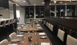 Paddlefish_3_AGW-Interiors_Restaurant-Interior-Design