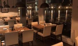 Paddlefish_4_AGW-Interiors_Restaurant-Interior-Design