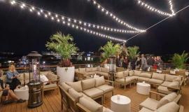 Paddlefish_5_AGW-Interiors_Restaurant-Interior-Design