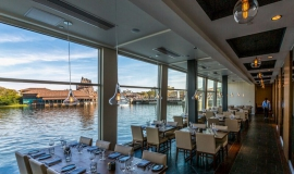 Paddlefish_6_AGW-Interiors_Restaurant-Interior-Design
