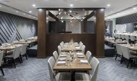 Paddlefish_8_AGW-Interiors_Restaurant-Interior-Design