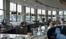 Paddlefish_9_AGW-Interiors_Restaurant-Interior-Design