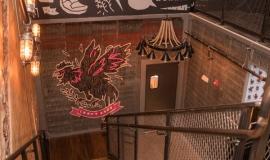 Tradesmans_10_AGW-Interiors_Interior-Design_Philadelphia