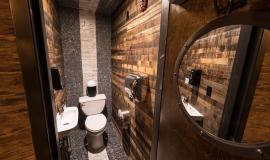 Tradesmans_5_AGW-Interiors_Interior-Design_Philadelphia